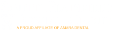 South Plainfield Dental Group